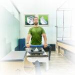 pilatesgaia_health